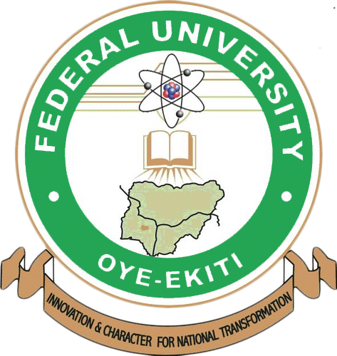 Department of Chemistry Education (FUOYE)